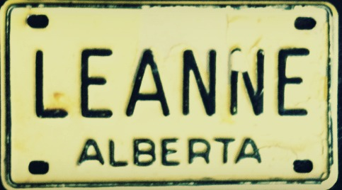 AB Leanne Plate 2.jpg