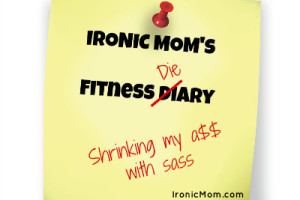 IM Fitness Graphic 2