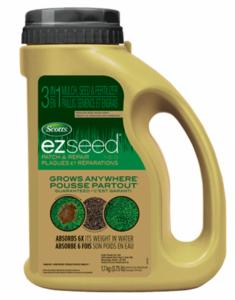 EZ Seed